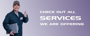 Chekc out Services we are offering